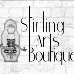 Stirling Arts Boutique