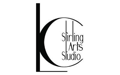 Stirling Arts Studio