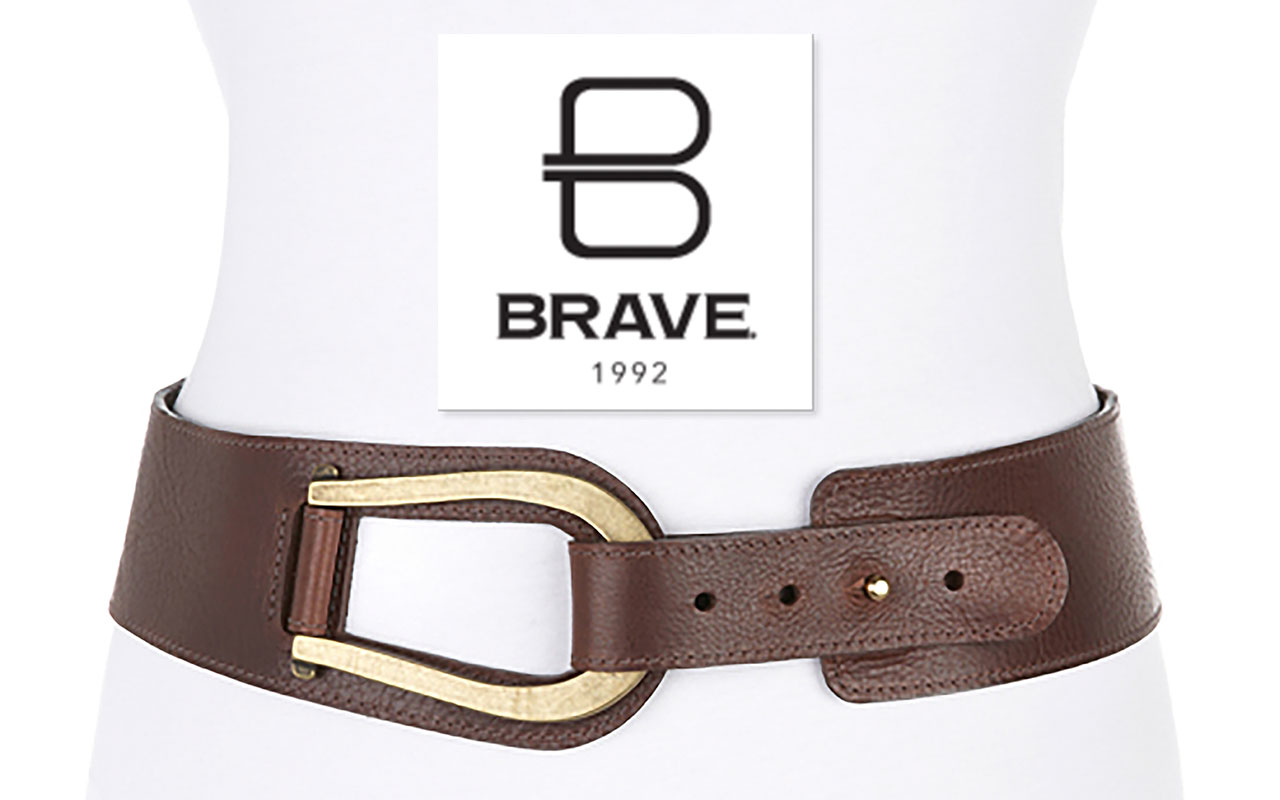 Belts by Brave