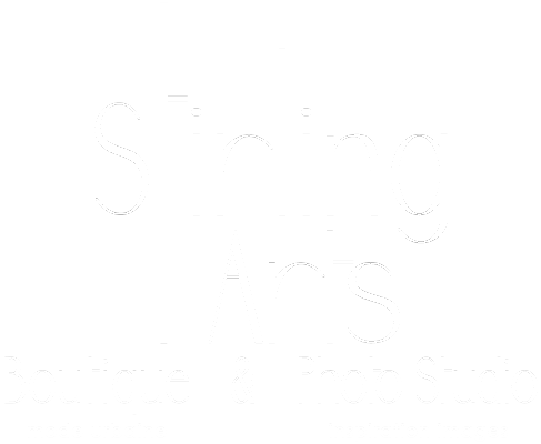 Stirling Arts Boutique & Photo Studio